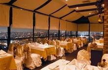 Green Park Hotel Istanbul Taksim