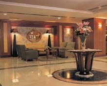 Hotels 5 Etoiles Hotels A Istanbul Turquie Accueil Contact