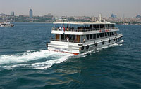 Tours In Istanbul Art And Cultural Tours In Istanbul
