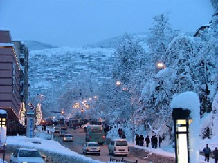 Daily Bursa City Tour Daily Departure From Your Hotel At