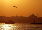 Tours In Istanbul Tours In Istanbul By Group Tours In