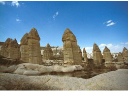 Tours In Cappadocia Home Hotels In Istanbul Amp Turkey Tours In Istanbul Tours In Turkey