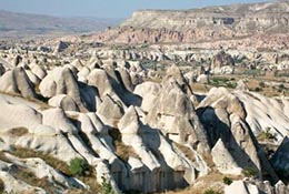 TOURS IN CAPPADOCIA ,HOME | HOTELS IN ISTANBUL & TURKEY