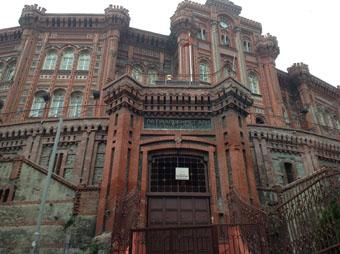 Istanbul Cultural Workshops Amp Art Tours Art Workshops All