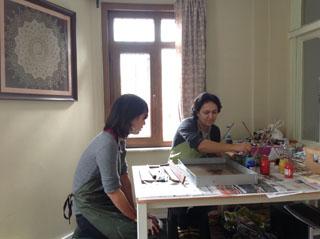 turkish mail order brides