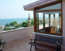 Afitta un appartamento istanbul turchia affitta un for 1 piano 3 camere da letto 2 piani del bagno