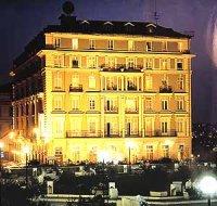 Pera palace hotel istanbul taksim pera palace hotel in for Taksim pera orient hotel