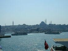 Hakan Hacibekiroglu Contact Senguler Tourism Amp Gallery Les