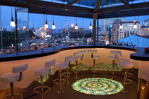 Four Stars Hotels Of Istanbul Istanbul Hotels Hotels In