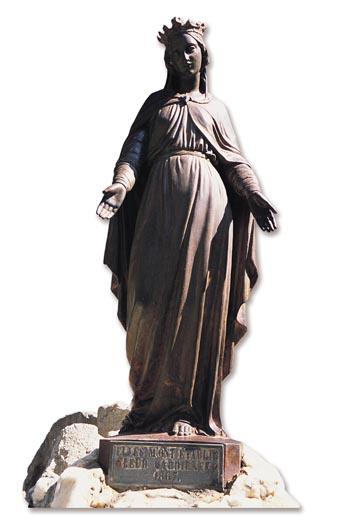EPHESUS – PRIENE-MILETUS-DIYDMA BY BUS
