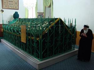 Islamic Religion Tours In Istanbul Islamic Religious Tours