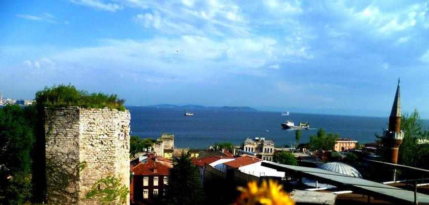 World Of Wonders Bodrum Resort Hotel Turkei