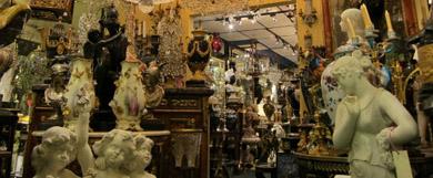 Shopping Istanbul Shopping Istanbul Istanbul Shopping Tour