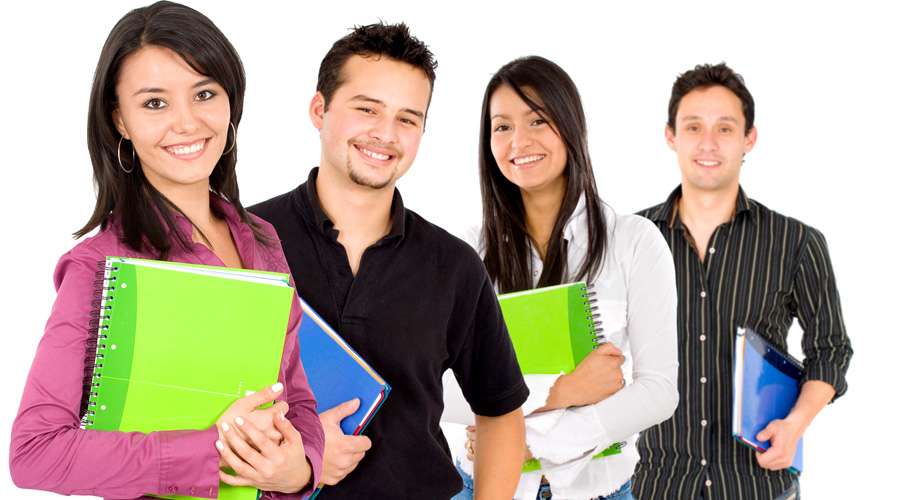 basic college subjects help services company