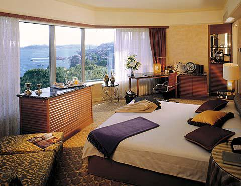 The Bosphours Swiss Hotel Istanbul Estambul Swissotel The