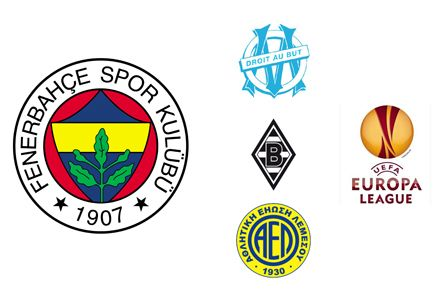 Fenerbahce -- Galatasaray
