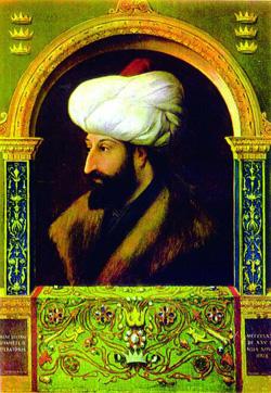 The History of Turkish Jewish by Naim Avigdor GÜLERYÜZ ,The History of Turkish Jewish,by Naim
