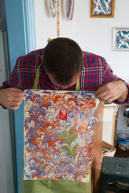 turkish-marbling-06-20130510-for91days-com