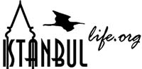 Istanbul Life ORG | Istanbul Life ORG   I'm speaking at a blogger event in Turkey, and you can come!