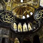 sultanahmet_classical_tour-002