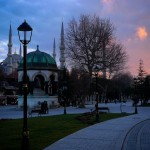 sultanahmet_classical_tour-005
