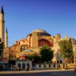 sultanahmet_classical_tour-006