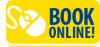 book-online-icon