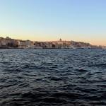 istanbul-776386_960_720