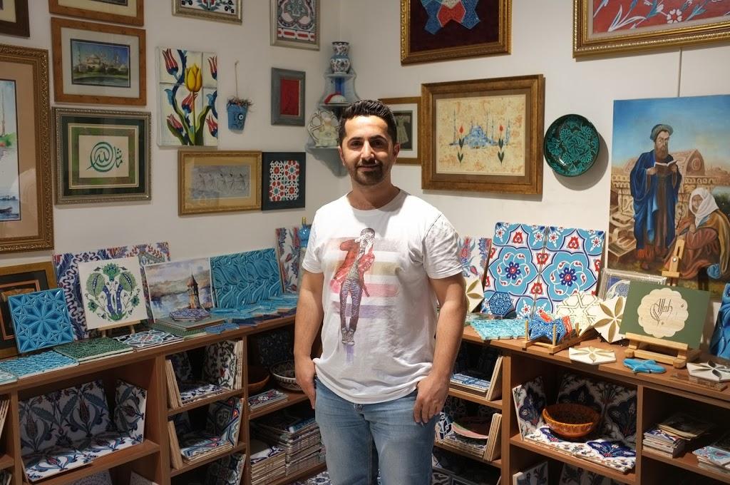les-arts-turcs-art-gallery-05