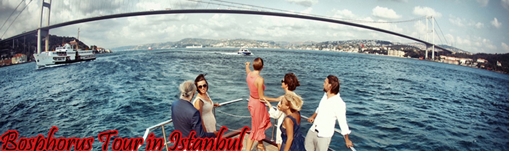 bosphorus-cruises11