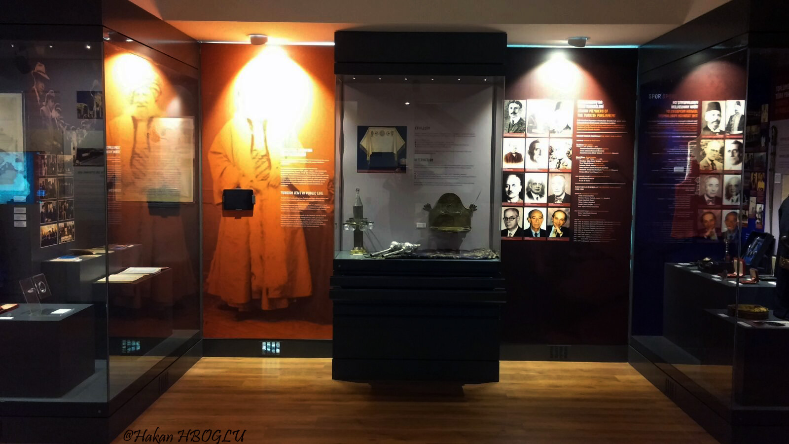 jewish-museum1