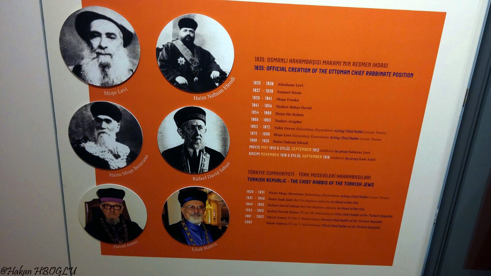 jewish-museum2