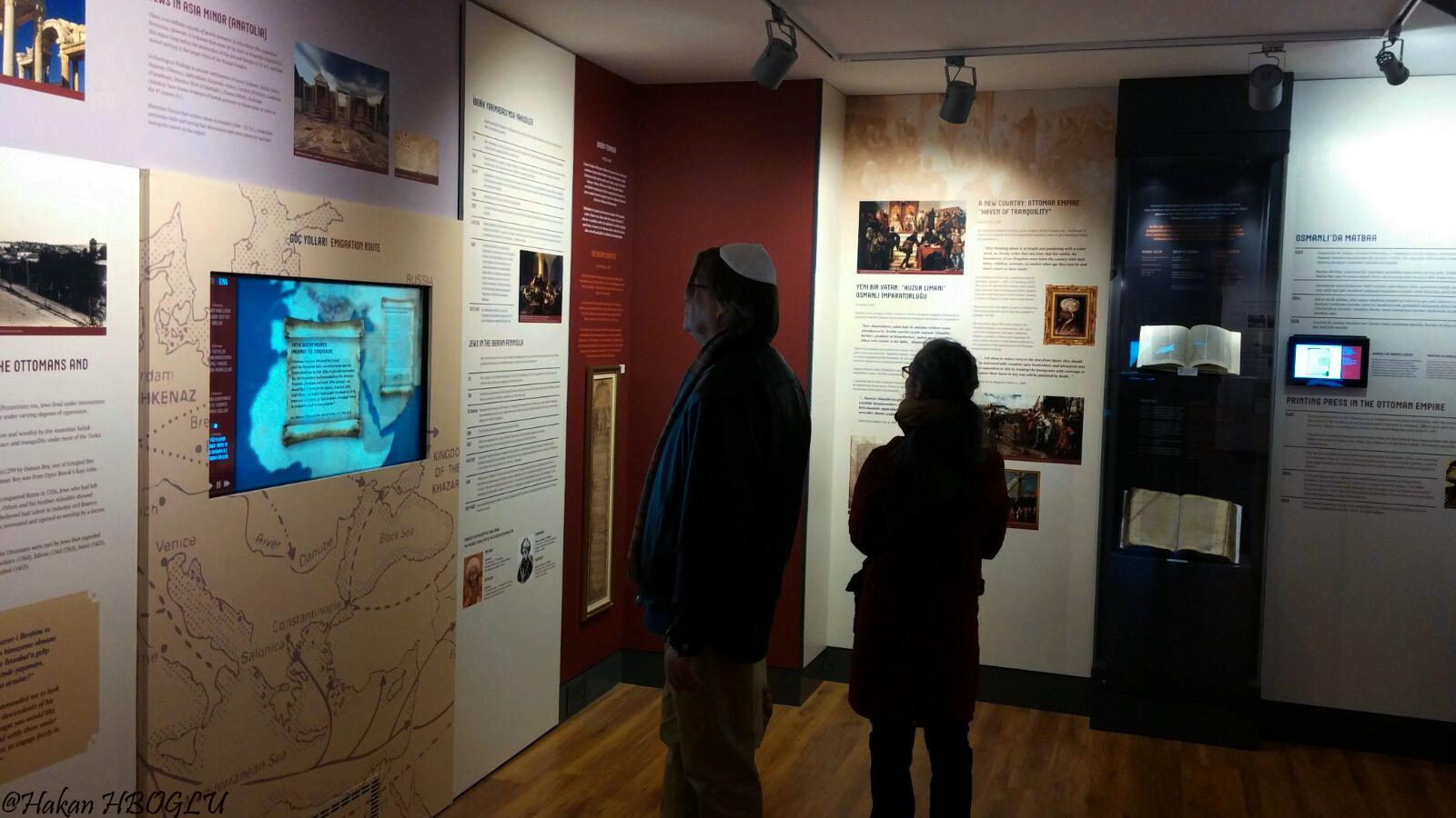 jewish-museum3