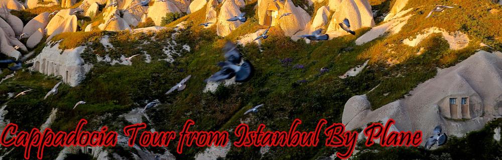 cappadocia-828957_960_720