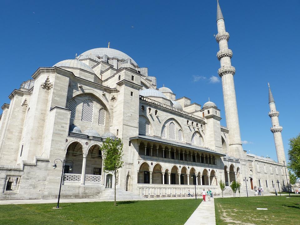 istanbul-777148_960_720